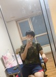 xxxx, 22  , Busan