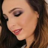 ميمي, 26  , Deir ez-Zor