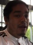 Maximiliano, 28  , Tigard