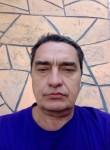 igor, 52  , Novomoskovsk