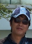 JKB1129, 49  , Goyang-si