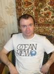 Nikolay, 32  , Saratov
