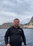 AndreyAndrey, 33  , Pirogovskij