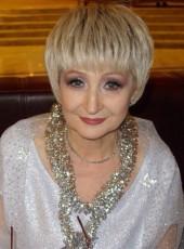 IRINA, 60, Russia, Mytishchi
