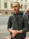 Aleksey, 21  , Svyetlahorsk