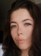 Olga, 23, Belarus, Gomel