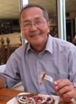 Ruslan, 65  , Astrakhan