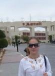 kyra, 31  , Amman