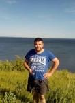 lАндрей, 30 лет, Дзержинск