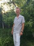 Valera, 56  , Kozelsk