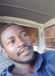 zeveb, 30  , Mtwara