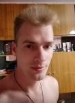 Aleksey, 23  , Belgorod
