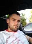 Ruslan Nakhamk, 28  , Ivano-Frankvsk