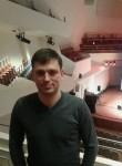 Anatoliy, 42  , Liepaja