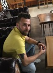 tahsin, 36, Istanbul