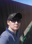 Erlan, 32  , Krasnyy Yar (Astrakhan)