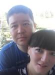 Erik, 37  , Bishkek