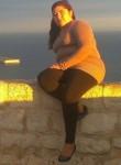 Natalia, 27 лет, Ibiza