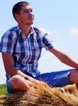 Nikolay, 30  , Kropotkin