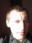 Іван, 35  , Stebnyk
