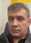Vladimir, 47  , Krasnodar