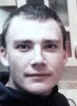 Andrey, 22  , Magnitogorsk