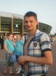 Maksim, 30, Babruysk