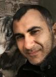 GENRI, 39  , Yerevan