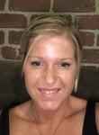 Stephanie, 38  , Morgantown