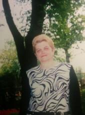 Татьяна , 68, Україна, Київ