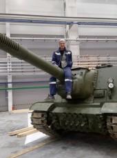 Egor, 43, Russia, Yuzhnouralsk