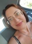 Nadezhda, 56  , Kyrenia