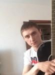 Artem, 28  , Yuzhno-Sakhalinsk
