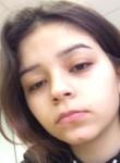 Albina, 19, Armavir