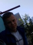 andrey, 19  , Klimovo