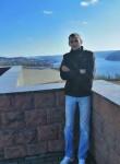 Evgeniy, 32  , Murmansk
