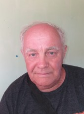Vladimir, 73, Russia, Feodosiya