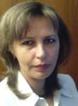 Nadezhda, 42, Chelyabinsk
