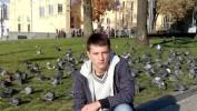Grisha, 27 - Just Me Photography 5