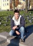 Grisha, 27, Kharkiv