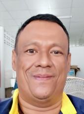 ฮ๊อด, 45, Thailand, Lop Buri