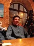 Rinaz, 23, Aktyubinskiy