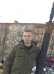 Evgeniy, 38  , Pushkino