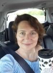 Julia, 43, Samara