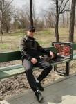 Viktor, 34  , Golitsyno