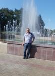 aleks, 52  , Tver