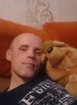 EVGENIY , 43  , Khabarovsk