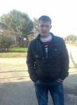 zaslavets199