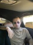 Danil, 19  , Sokhumi