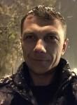 vladimir, 34  , Neryungri